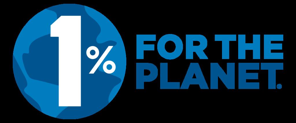 YZ Paris - 1% for the Planet