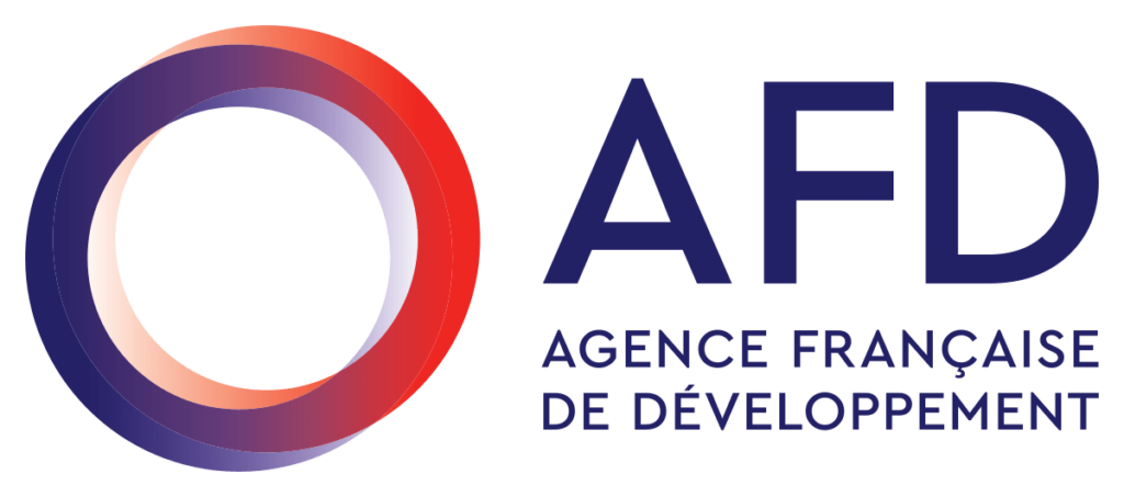 YZ Paris - Créer l'envie d'agir chez les jeunes citoyens