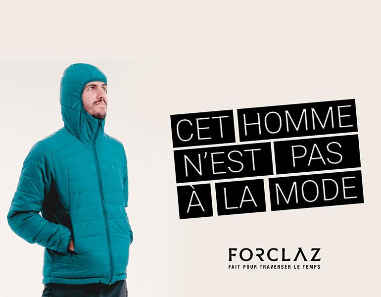 YZ Paris