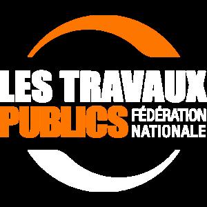 YZ Paris - FNTP