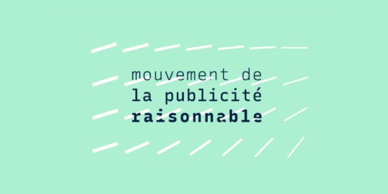 YZ Paris - Aux côtés de 11 acteurs du secteur, .YZ lance le Mouvement de la Publicité Raisonnable